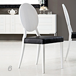 Y Living Cameo Chair