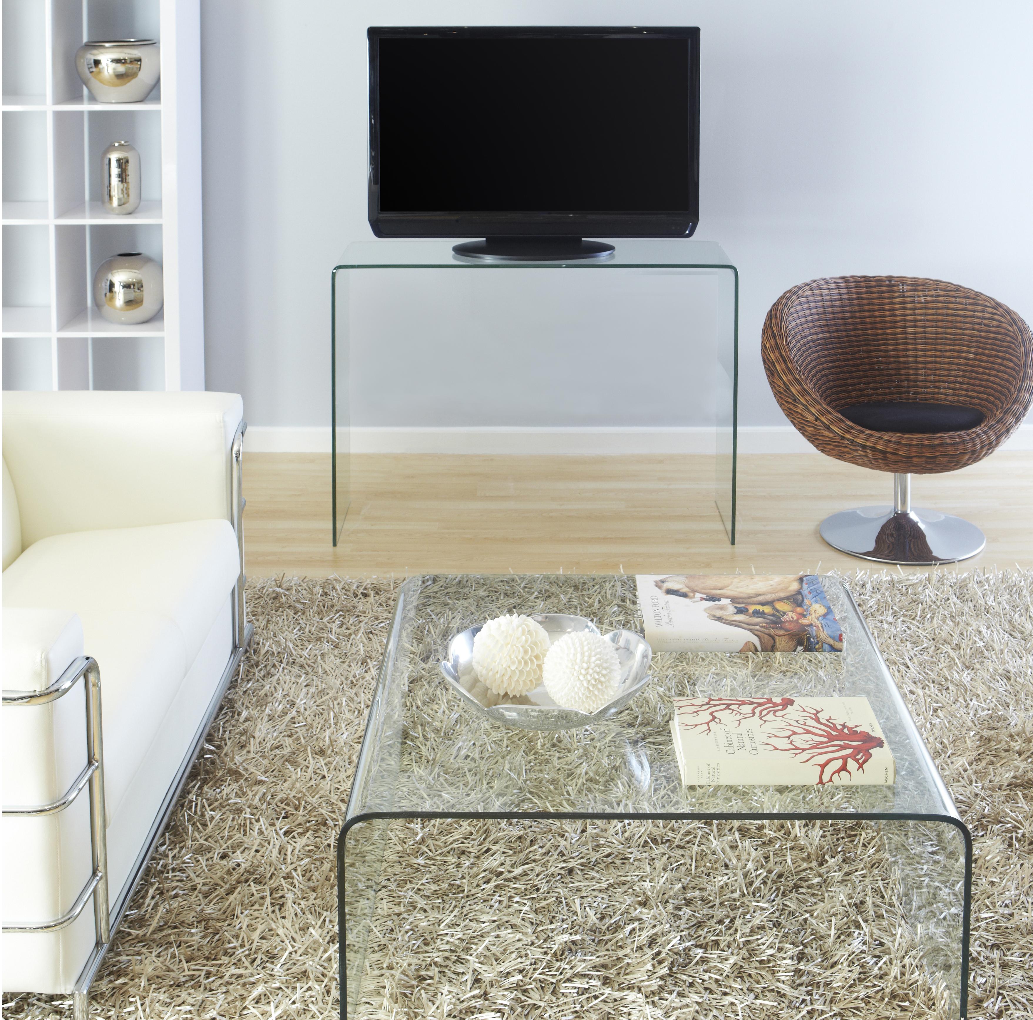 furniture | euro style blog
