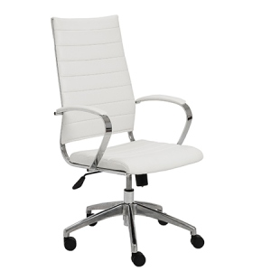 Axel HB Office Chair