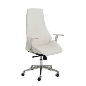 Bergen HB Office Chair