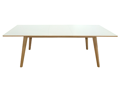 Monte Extension Table