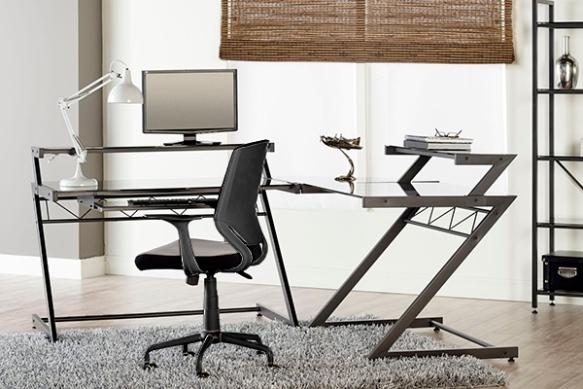 Z_Deluxe_Office_Odina_600